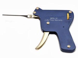 Brockhage Pick Gun | Pick My Lock