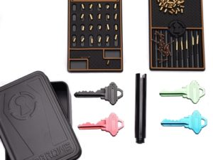 Sparrows Reload Kit | Pick My Lock