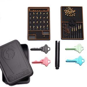 Sparrows Reload Kit | Pick My Lock