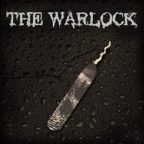 Sparrows The Warlock | Pick My Lock