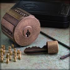 Sparrows The Revolver