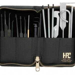 HPC Pocket Killer Set