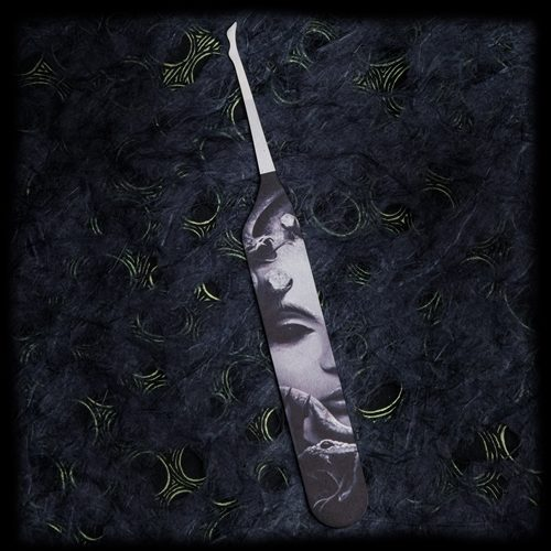 Sparrows Medusa | Pick My Lock
