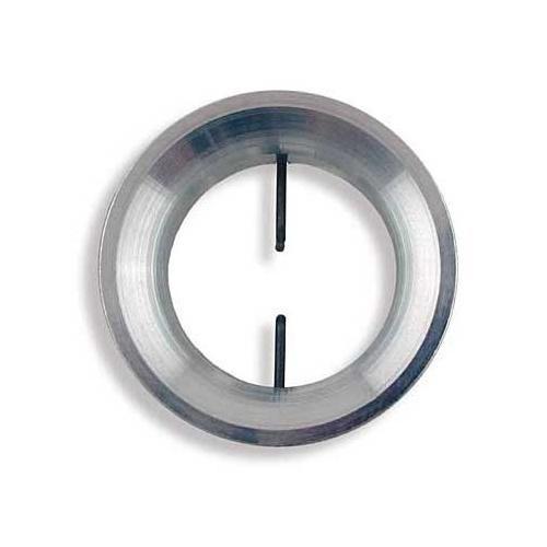 SouthOrd Circular Tension Tool | Pick My Lock