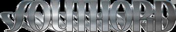 SouthOrd Lock Picks | Pick My Lock