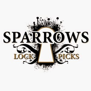Sparrows Lock Picks | Pick My Lock