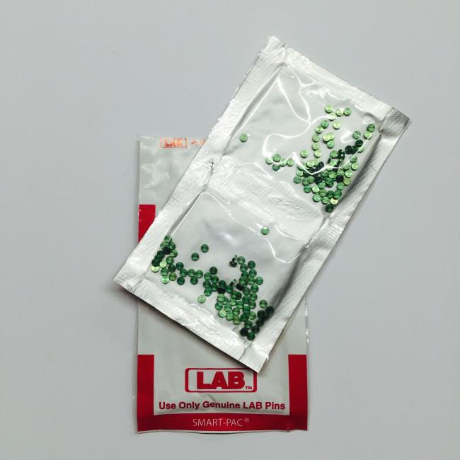 LAB .003 Universal Top Pin (.075)