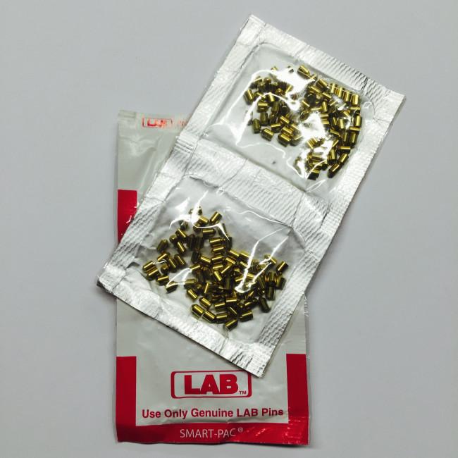 LAB .005 Universal Bottom Pin (.165)