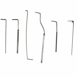 Southern Specialties Tension Tool Set
