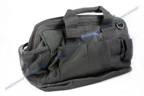 Brockhage Locksmith's Tool Bag | Pick My Lock