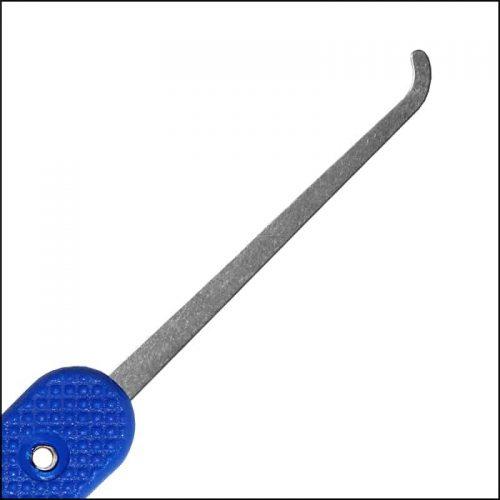 Peterson Hook 7 - Slender .015 | Pick My Lock
