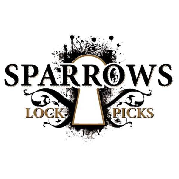 sparrow-highreslock